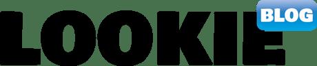 Lookie's Boekenhoek