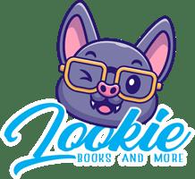 Lookie Books